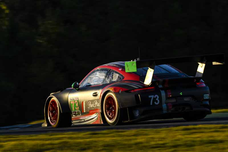 porsche-911rsr-miss-the-podium-in-the-imsa-weather-tech-sports-car-championship-round-1120161009-15