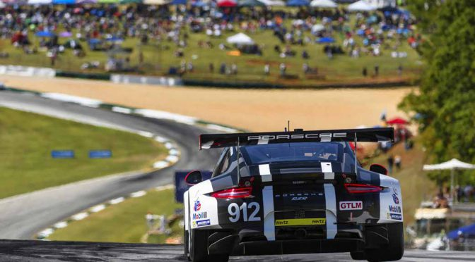 porsche-911rsr-miss-the-podium-in-the-imsa-weather-tech-sports-car-championship-round-1120161009-3