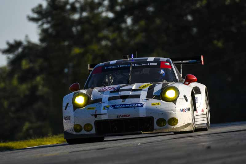 porsche-911rsr-miss-the-podium-in-the-imsa-weather-tech-sports-car-championship-round-1120161009-5