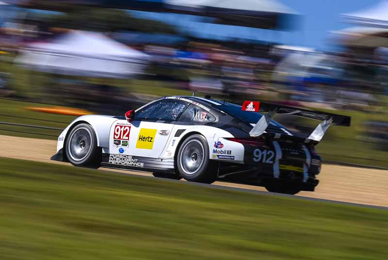porsche-911rsr-miss-the-podium-in-the-imsa-weather-tech-sports-car-championship-round-1120161009-8