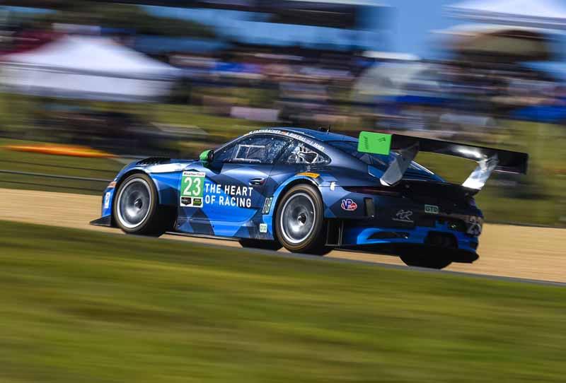 porsche-911rsr-miss-the-podium-in-the-imsa-weather-tech-sports-car-championship-round-1120161009-9