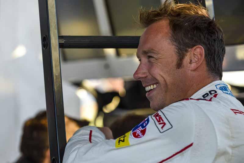 porsche-911rsr-miss-the-podium-in-the-imsa-weather-tech-sports-car-championship-round-1120161009-patrick-pilet