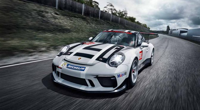porsche-ag-announced-the-new-911-gt3-cup-with-a-state-of-the-art-drive-unit20161009-1