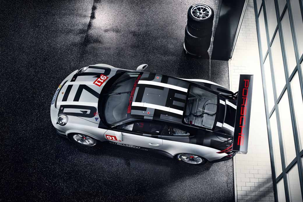 porsche-ag-announced-the-new-911-gt3-cup-with-a-state-of-the-art-drive-unit20161009-2