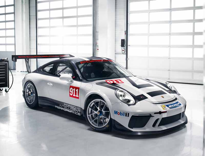 porsche-ag-announced-the-new-911-gt3-cup-with-a-state-of-the-art-drive-unit20161009-3