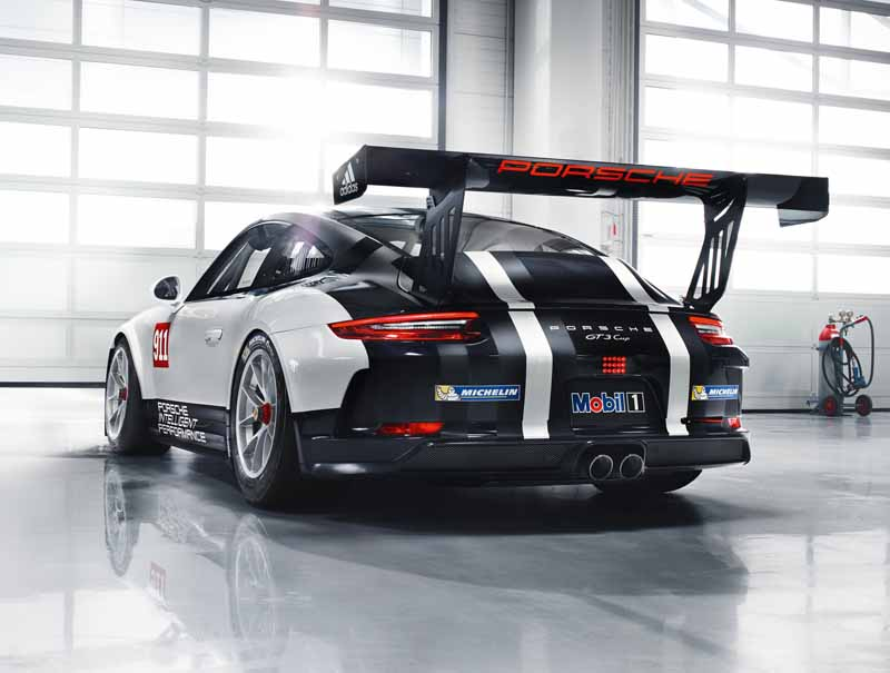 porsche-ag-announced-the-new-911-gt3-cup-with-a-state-of-the-art-drive-unit20161009-4