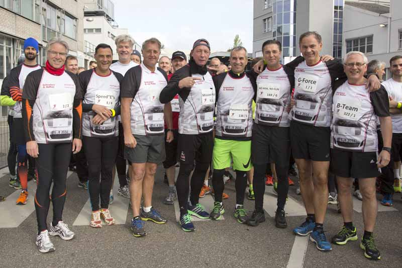 porsche-donated-180000-euros-to-the-social-support-activities-in-the-6-hour-marathon-in-germany20161013-1