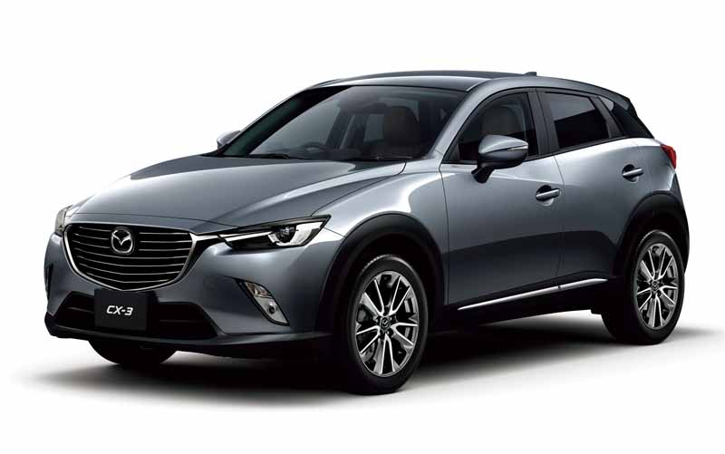 product-improvement-mazda-the-cx-3-special-edition-models-of-the-leather-seat-adopt-xd-noble-brown-also-added20161016-1