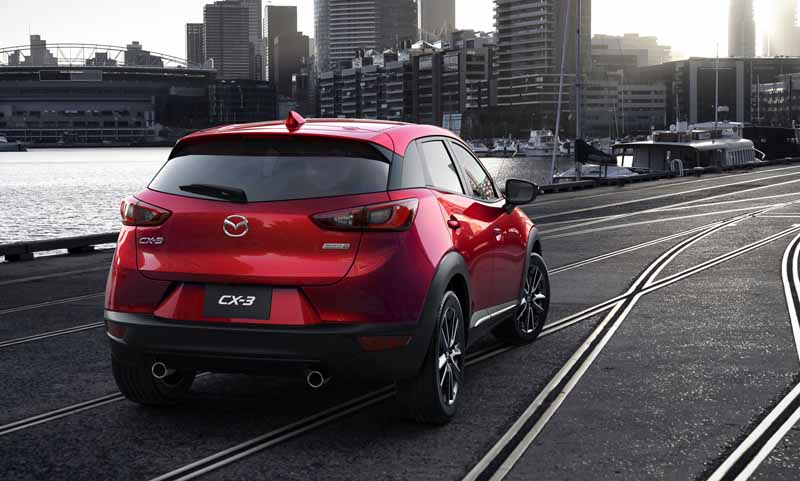 product-improvement-mazda-the-cx-3-special-edition-models-of-the-leather-seat-adopt-xd-noble-brown-also-added20161016-11