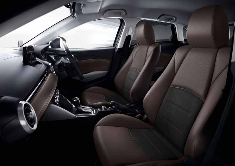 product-improvement-mazda-the-cx-3-special-edition-models-of-the-leather-seat-adopt-xd-noble-brown-also-added20161016-12