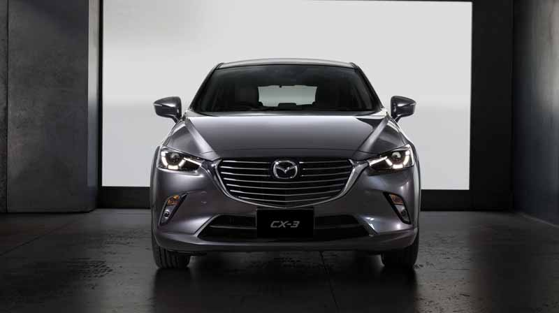 product-improvement-mazda-the-cx-3-special-edition-models-of-the-leather-seat-adopt-xd-noble-brown-also-added20161016-4