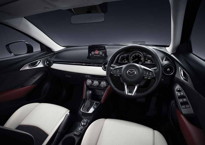 product-improvement-mazda-the-cx-3-special-edition-models-of-the-leather-seat-adopt-xd-noble-brown-also-added20161016-6