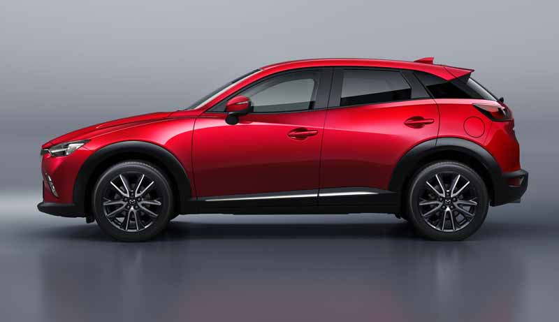 product-improvement-mazda-the-cx-3-special-edition-models-of-the-leather-seat-adopt-xd-noble-brown-also-added20161016-7