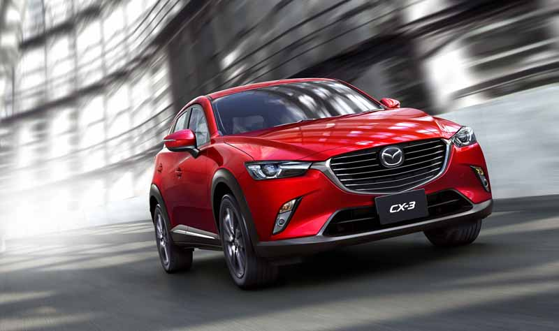 product-improvement-mazda-the-cx-3-special-edition-models-of-the-leather-seat-adopt-xd-noble-brown-also-added20161016-8