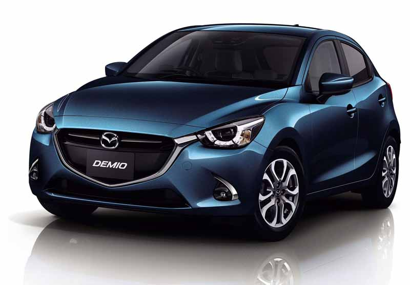 product-improvement-mazda-the-demio-additional-special-edition-models-tailored-brown-also20161017-2