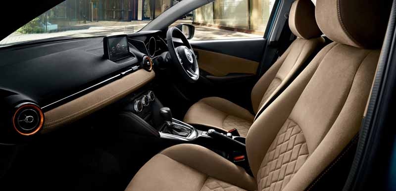 product-improvement-mazda-the-demio-additional-special-edition-models-tailored-brown-also20161017-5