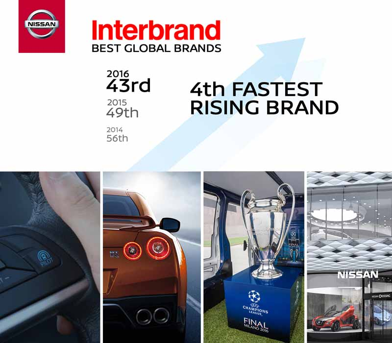 ranked-nissan-brand-continue-to-be-in-last-year-best-global-brand-within20161006-2