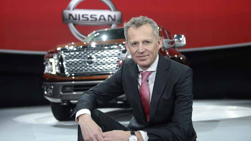 ranked-nissan-brand-continue-to-be-in-last-year-best-global-brand-within20161006-4
