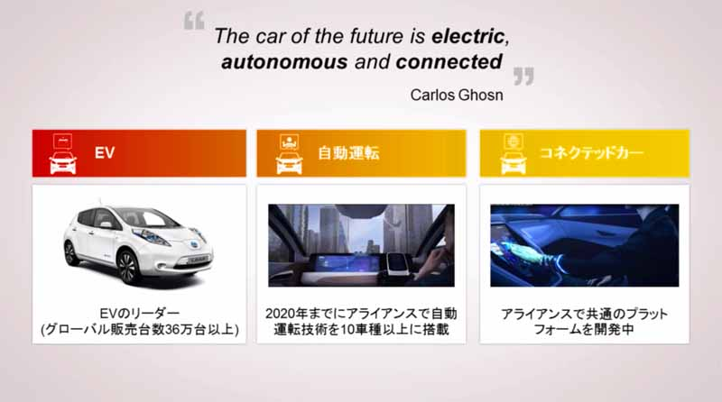 renault-and-nissan-talks-about-the-development-strategy-of-the-connected-car-technology-in-addition-to-the-construction-of-a-new-development-center-in-tokyo-nakameguro20161025-2