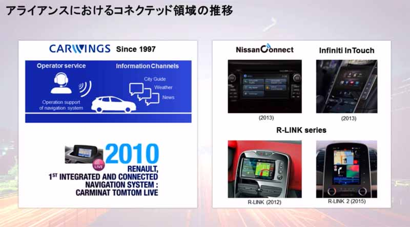 renault-and-nissan-talks-about-the-development-strategy-of-the-connected-car-technology-in-addition-to-the-construction-of-a-new-development-center-in-tokyo-nakameguro20161025-3