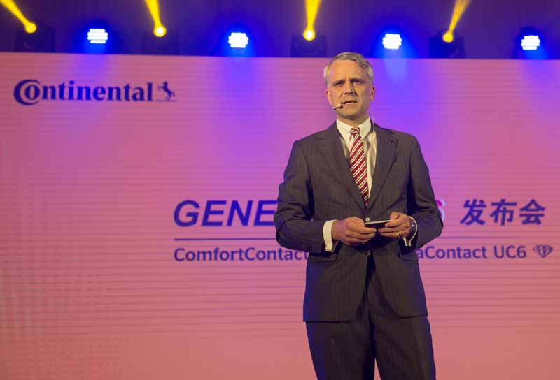 sales-start-continental-tire-the-sixth-generation-of-the-tire-according-to-the-companys-new-products-in-the-asia-pacific-ocean-region20161016-2