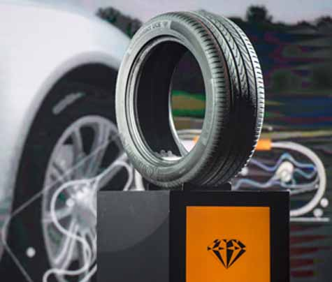 sales-start-continental-tire-the-sixth-generation-of-the-tire-according-to-the-companys-new-products-in-the-asia-pacific-ocean-region20161016-4