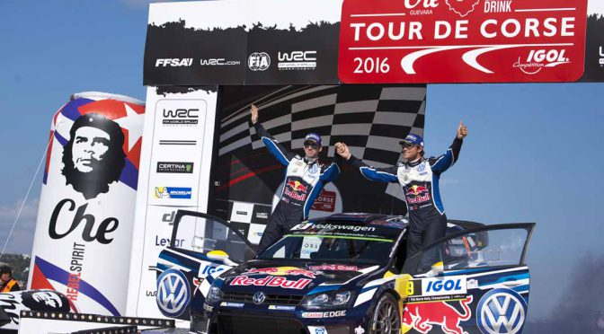 sebastien-ogier-player-of-vw-is-first-victory-at-a-local-event-checkmate-to-the-wrc-championship-defense20161009-21
