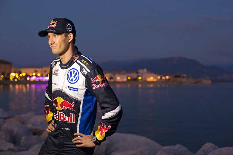 sebastien-ogier-player-of-vw-is-first-victory-at-a-local-event-checkmate-to-the-wrc-championship-defense20161009-3