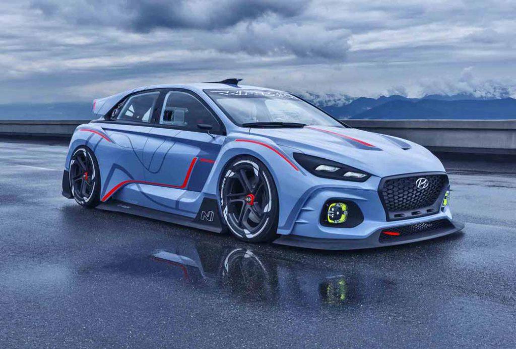 showcase-basf-and-hyundai-motor-the-concept-car-rn30-in-k-fair20161031-1