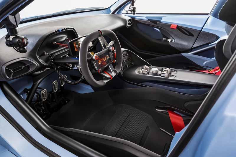 showcase-basf-and-hyundai-motor-the-concept-car-rn30-in-k-fair20161031-3