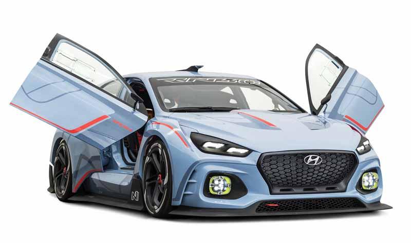 showcase-basf-and-hyundai-motor-the-concept-car-rn30-in-k-fair20161031-4