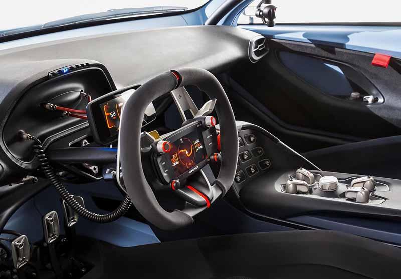 showcase-basf-and-hyundai-motor-the-concept-car-rn30-in-k-fair20161031-5