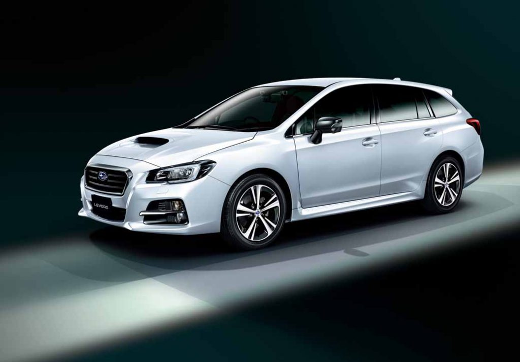subaru-announced-a-special-specification-car-revogu-1-6gt-eyesight-smart-edition20161008-1