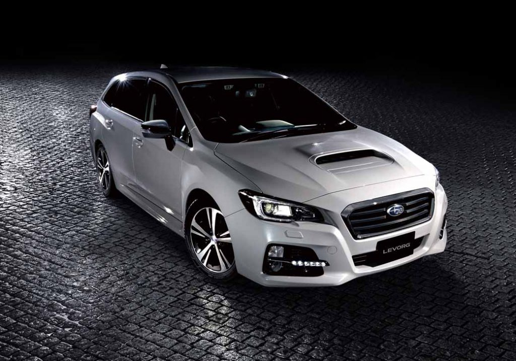subaru-announced-a-special-specification-car-revogu-1-6gt-eyesight-smart-edition20161008-10