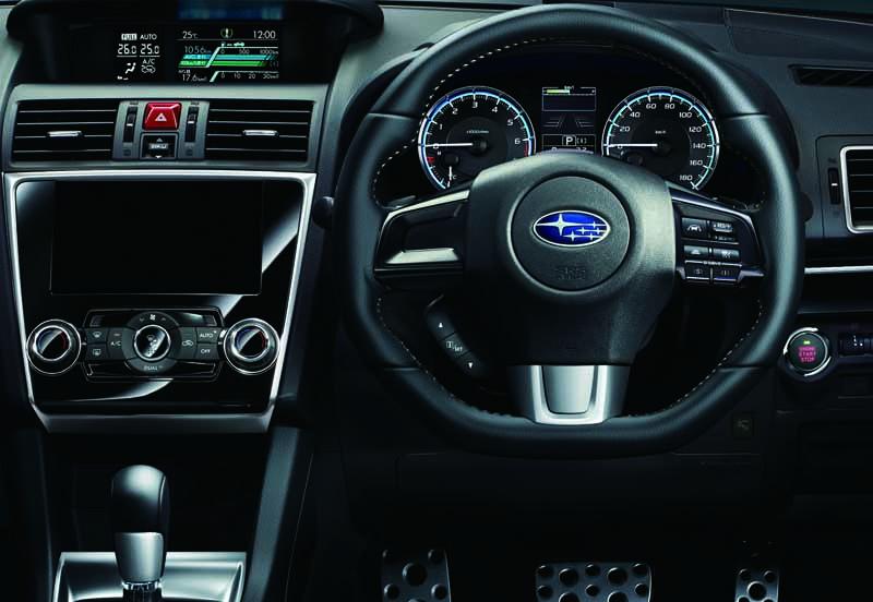 subaru-announced-a-special-specification-car-revogu-1-6gt-eyesight-smart-edition20161008-15