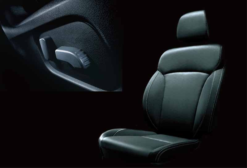subaru-announced-a-special-specification-car-revogu-1-6gt-eyesight-smart-edition20161008-2