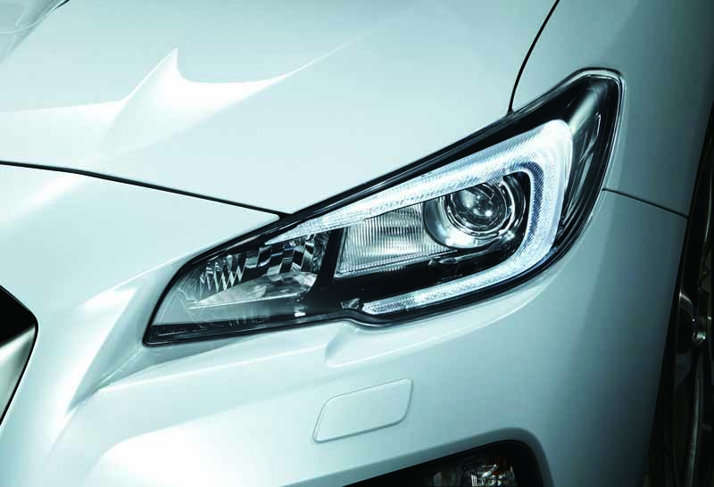 subaru-announced-a-special-specification-car-revogu-1-6gt-eyesight-smart-edition20161008-7