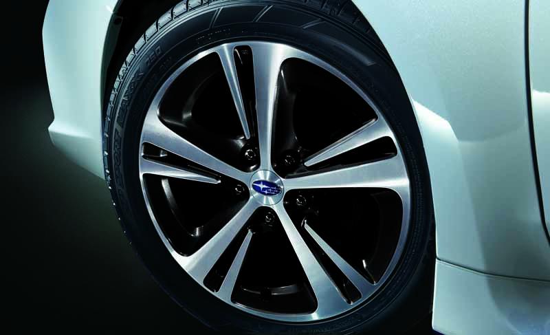 subaru-announced-a-special-specification-car-revogu-1-6gt-eyesight-smart-edition20161008-8