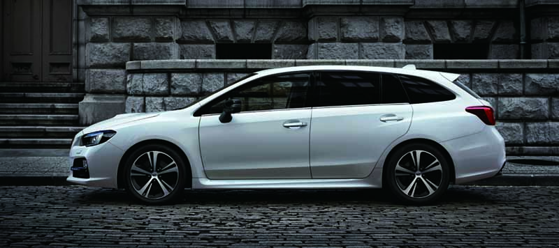 subaru-announced-a-special-specification-car-revogu-1-6gt-eyesight-smart-edition20161008-9