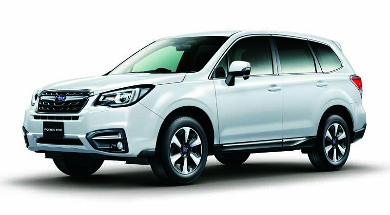 subaru-launched-the-special-edition-models-forester-style-modern20161008-1