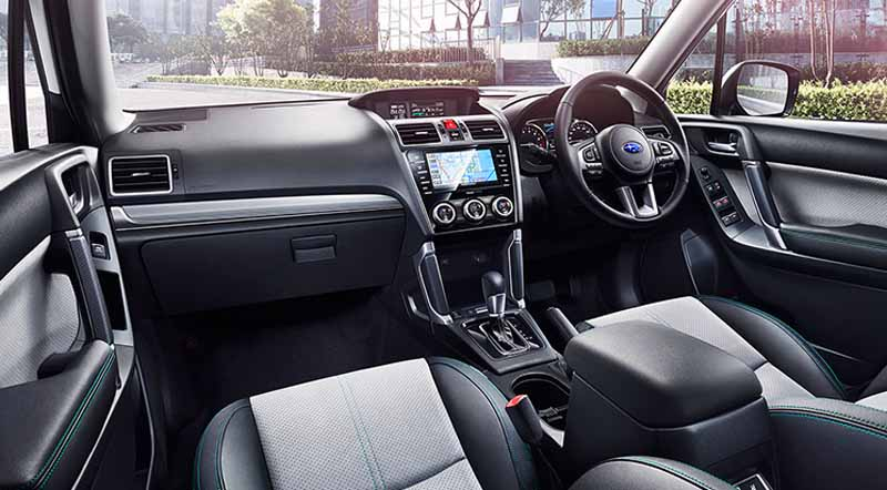 subaru-launched-the-special-edition-models-forester-style-modern20161008-2