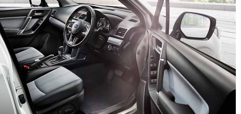 subaru-launched-the-special-edition-models-forester-style-modern20161008-4