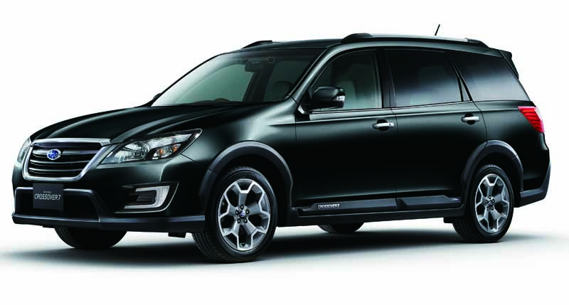 subaru-released-a-special-specification-car-crossover7-active-style20161009-1