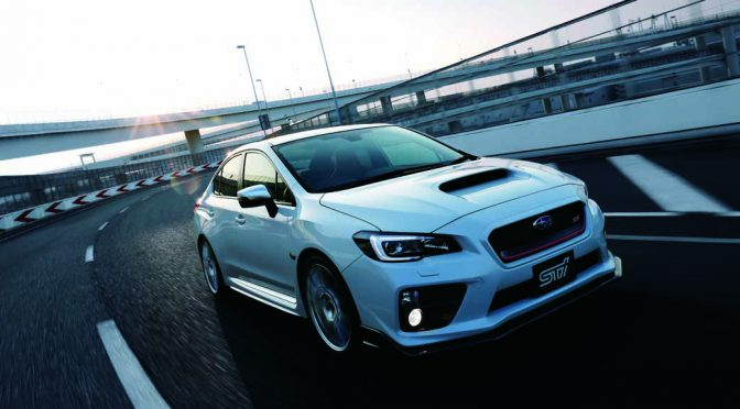 subaru-special-specification-car-wrx-s4-ts-a-period-limited-release20161004-1