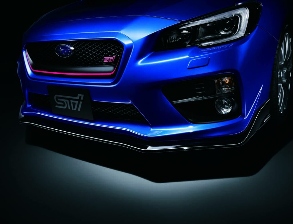 subaru-special-specification-car-wrx-s4-ts-a-period-limited-release20161004-12