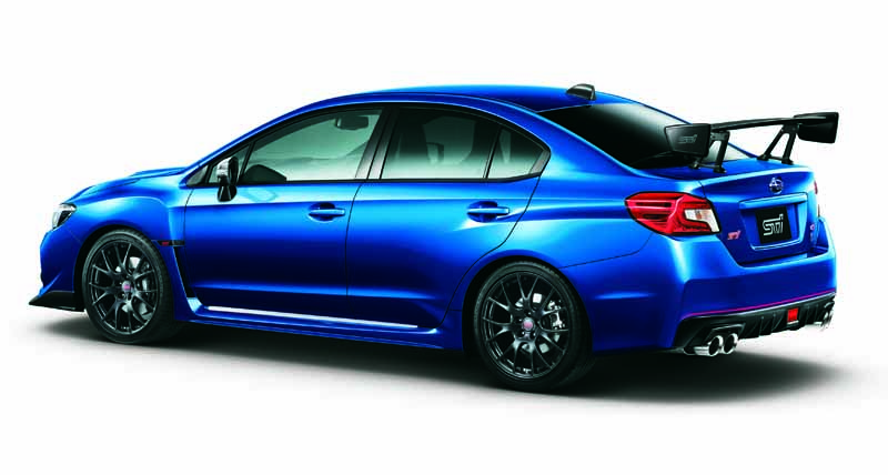 subaru-special-specification-car-wrx-s4-ts-a-period-limited-release20161004-2