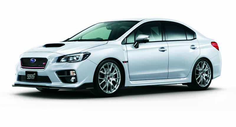 subaru-special-specification-car-wrx-s4-ts-a-period-limited-release20161004-4
