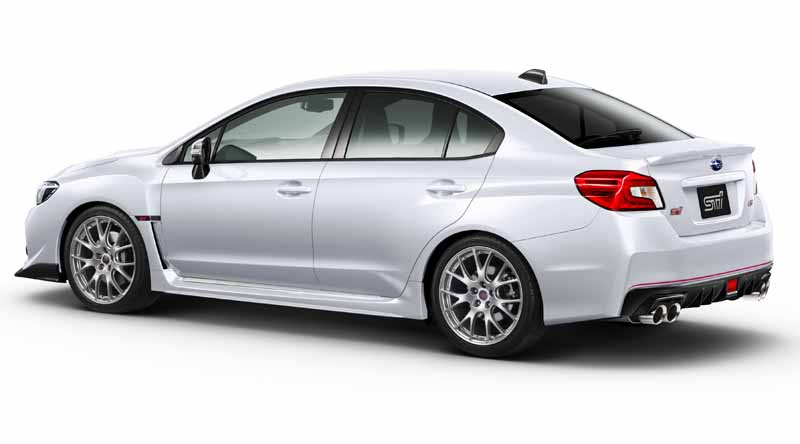 subaru-special-specification-car-wrx-s4-ts-a-period-limited-release20161004-6