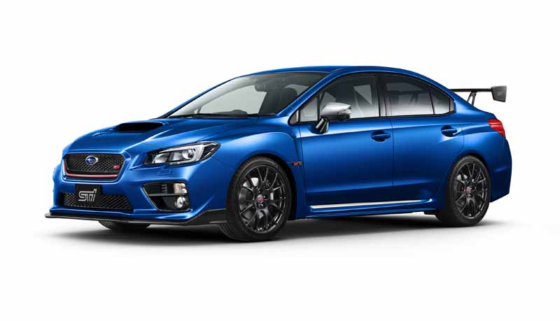 subaru-special-specification-car-wrx-s4-ts-a-period-limited-release20161004-7