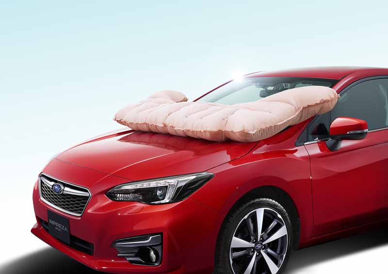 subaru-the-new-impreza-finally-announced-earn-about-5883-units-of-the-reservation-number-to-pre-order-period-until-today20161013-12